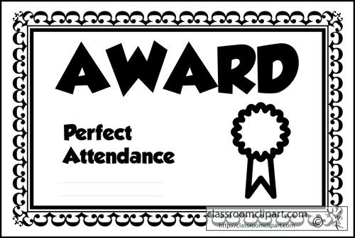 Free Black Award Cliparts, Download Free Clip Art, Free Clip Art on