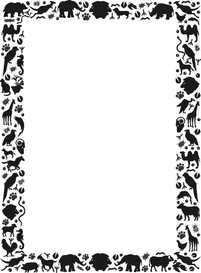 Free People Border Cliparts, Download Free Clip Art, Free Clip Art