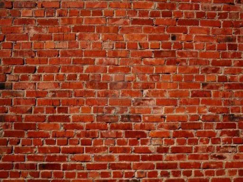 Wallpaper Batu Bata 3d Free Brick Wallpaper Cliparts Download Free Clip Art