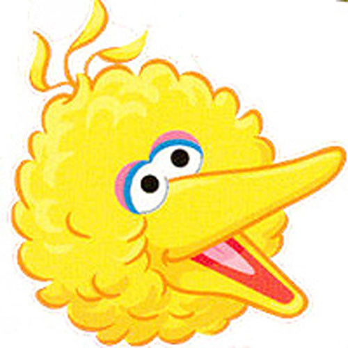 Free Big Bird Cliparts, Download Free Clip Art, Free Clip Art on