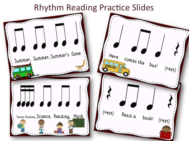 Free Rhythm Word Cliparts, Download Free Clip Art, Free Clip Art on