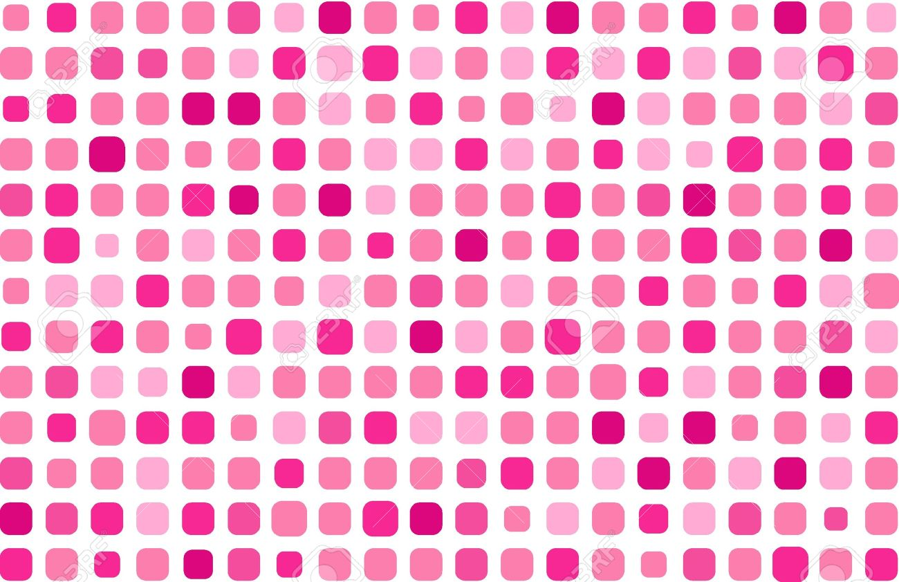 Baby Girl Wallpaper Borders Pink And Purple Free Pink Cliparts Backgrounds Download Free Clip Art