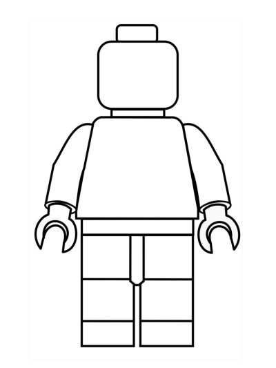 Free LEGO Minifigure Cliparts, Download Free Clip Art, Free Clip Art on Clipart Library