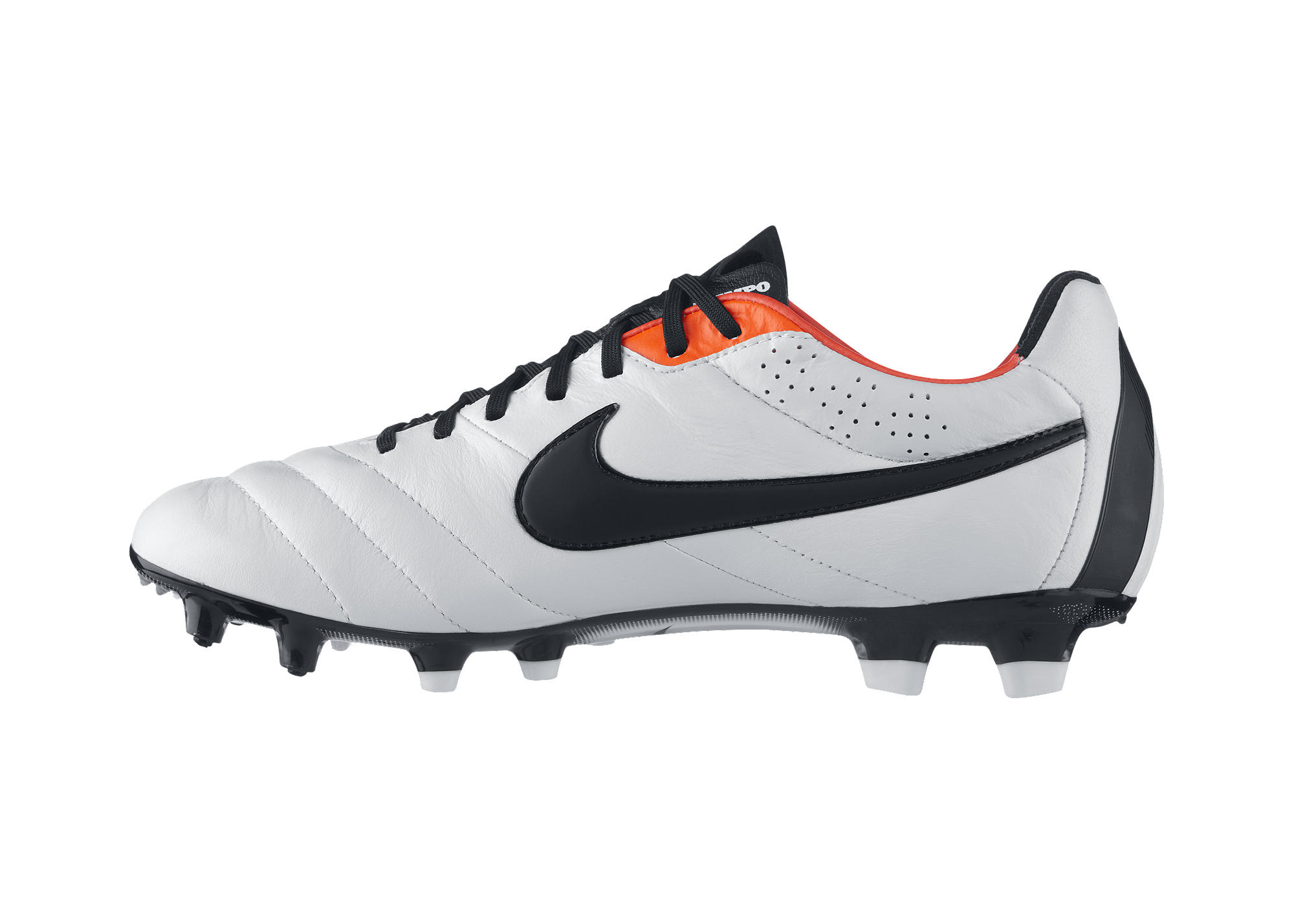 Free Soccer Cleats Cliparts Download Free Clip Art Free
