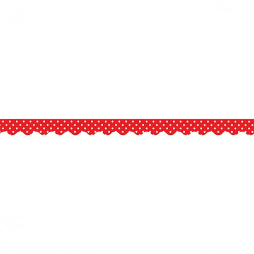 Free Dashed Line Cliparts, Download Free Clip Art, Free Clip Art on
