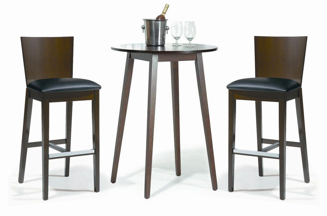 Table And Bar Stools Free Table Bar Cliparts Download Free Clip Art Free Clip Art On