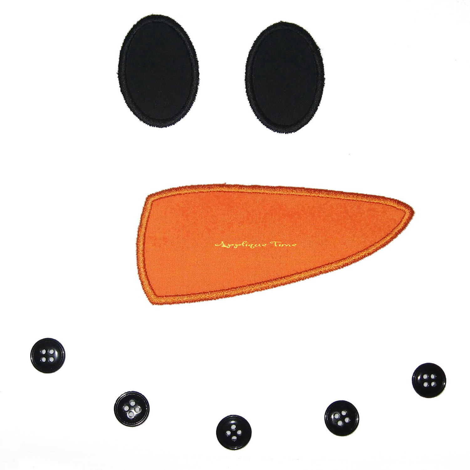 Snowman Face Clipart Snowman Face Clipart Black And White Clip Art Library