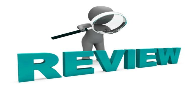 Performance Appraisal Evaluation - Clip Art Library - performance evaluation