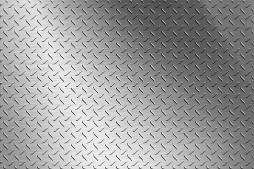 Black Diamond Plate Wallpaper Free Diamond Plate Cliparts Download Free Clip Art Free