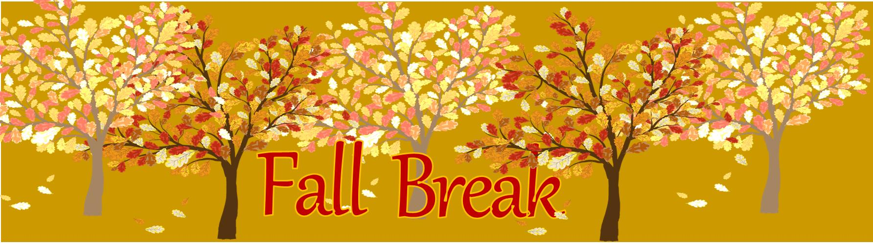 Fall Leaves Clip Art Wallpaper Free Autumn School Cliparts Download Free Clip Art Free