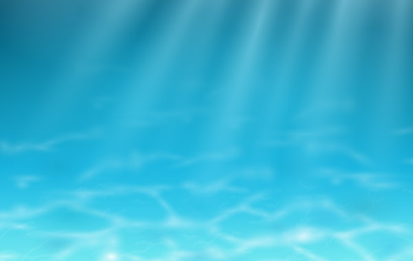 Free Ocean Background Cliparts, Download Free Clip Art, Free Clip