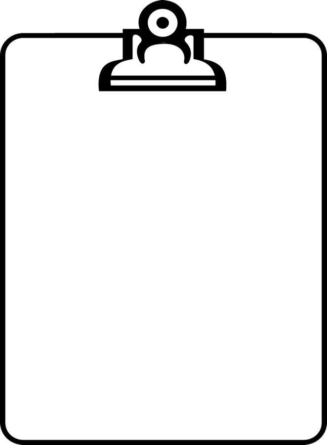 Free Pen Border Cliparts, Download Free Clip Art, Free Clip Art on