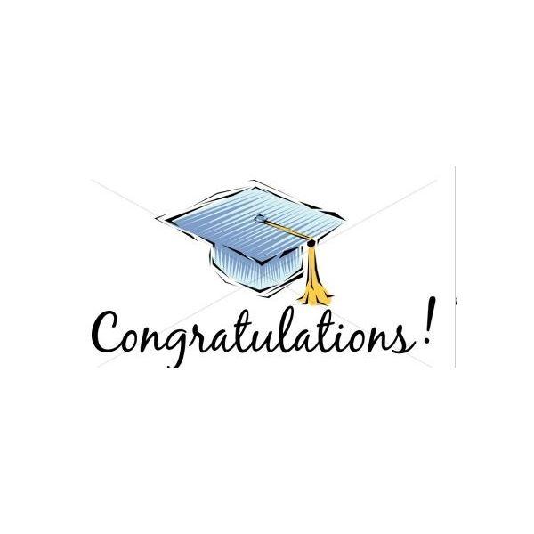 Free Graduation Congrats Cliparts, Download Free Clip Art, Free Clip