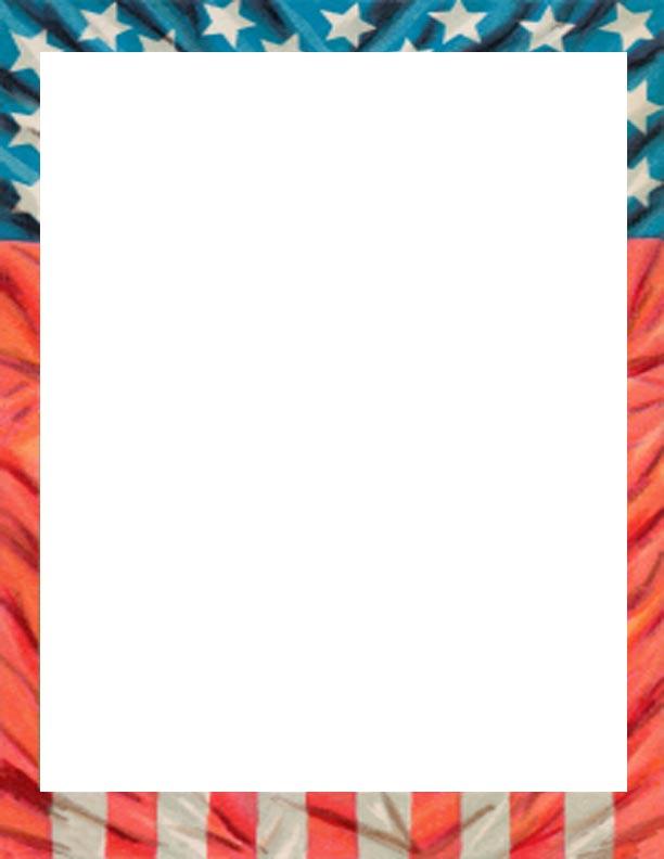 Free Microsoft Flag Cliparts, Download Free Clip Art, Free Clip Art