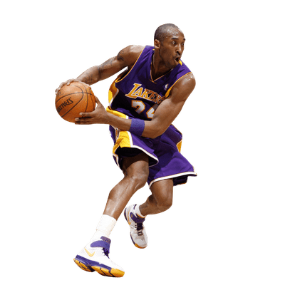 Kobe Bryant Animated Wallpaper Free Cliparts Kobe Bryant Download Free Clip Art Free