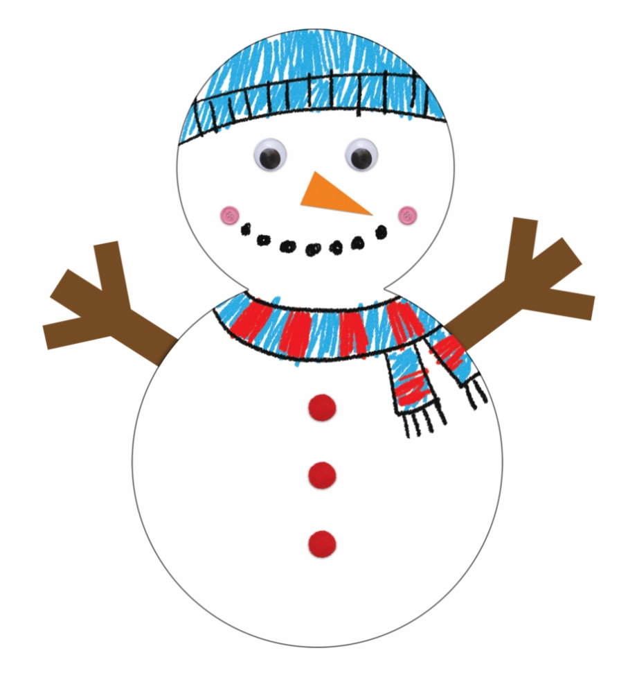 Free Transparent Snowman Download Free Clip Art Free Clip Art On Clipart Library