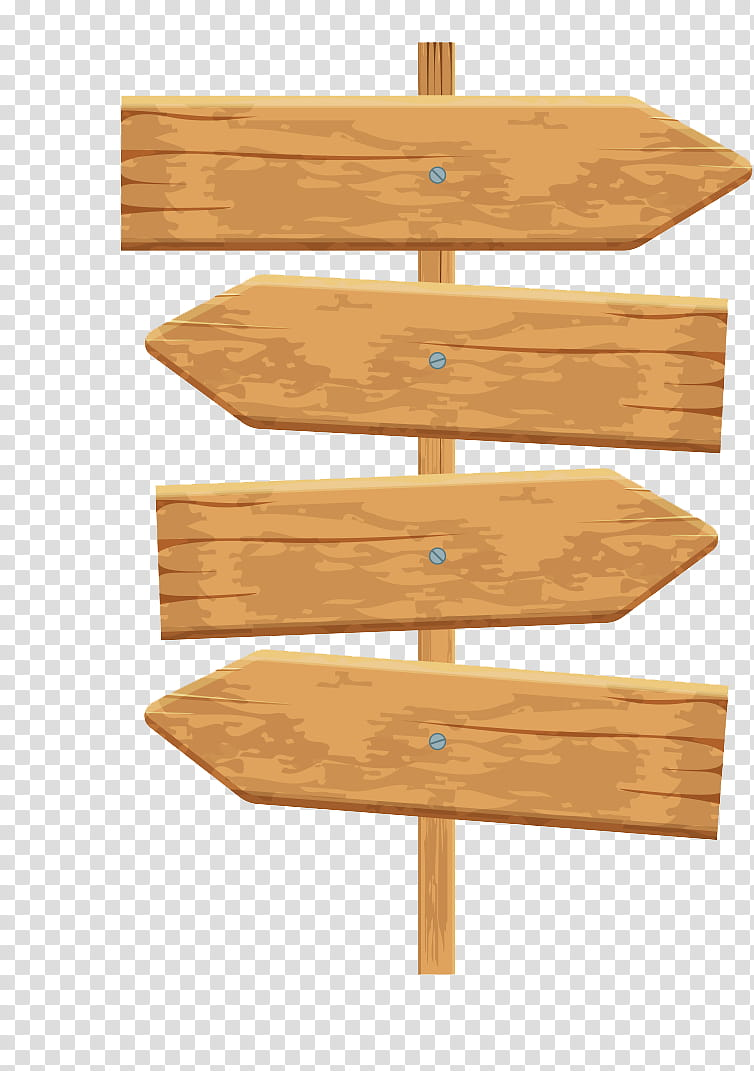 Free Wood Signs Cliparts Download Free Clip Art Free Clip Art On Clipart Library
