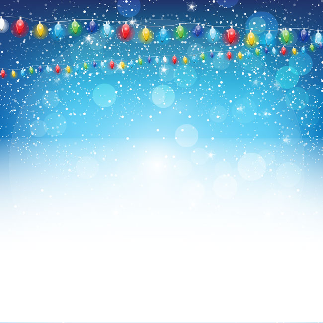 White Gold Wallpaper Hd Christmas Backgrounds Clip Art Library