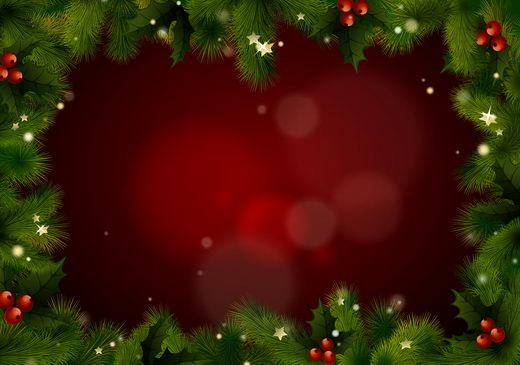 Free Christmas Background, Download Free Clip Art, Free Clip Art on
