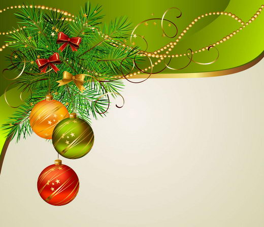 Free Christmas Background Images, Download Free Clip Art, Free Clip