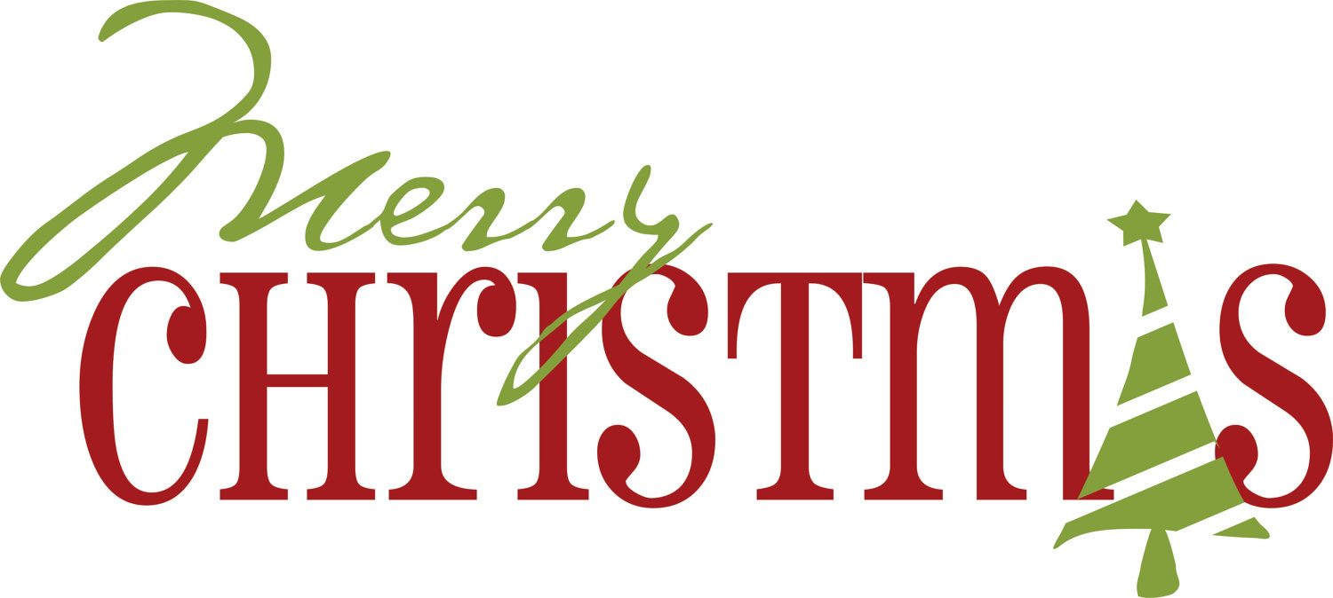 Fullsize Of Merry Christmas Christian