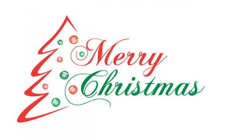 Merry Christmas Clip Art Free Download Clip Art Free Clip Art