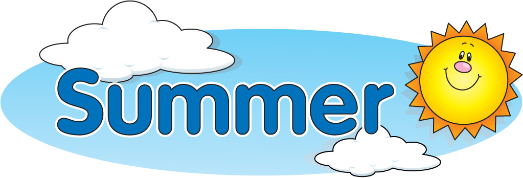 Free Summer Clip Art, Download Free Clip Art, Free Clip Art on