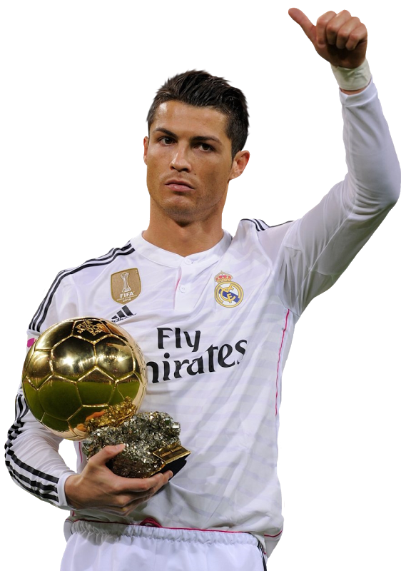 Messi 3d Wallpaper 2017 Cr7 Presenta Balon Dor 2017 Ronaldo Png