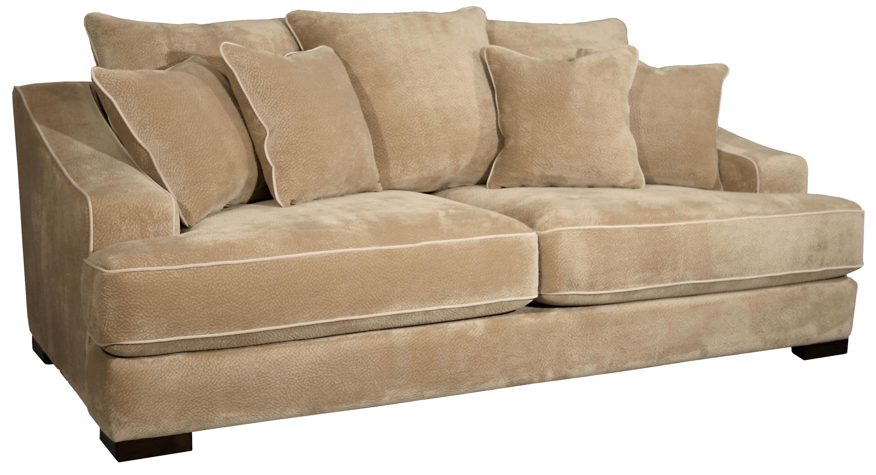 Sofa Set Vector Png Cooper Sofa Furniture Png Background