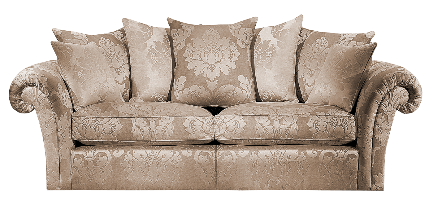 Sofa Set Vector Png Transparent Sofa Png Picture