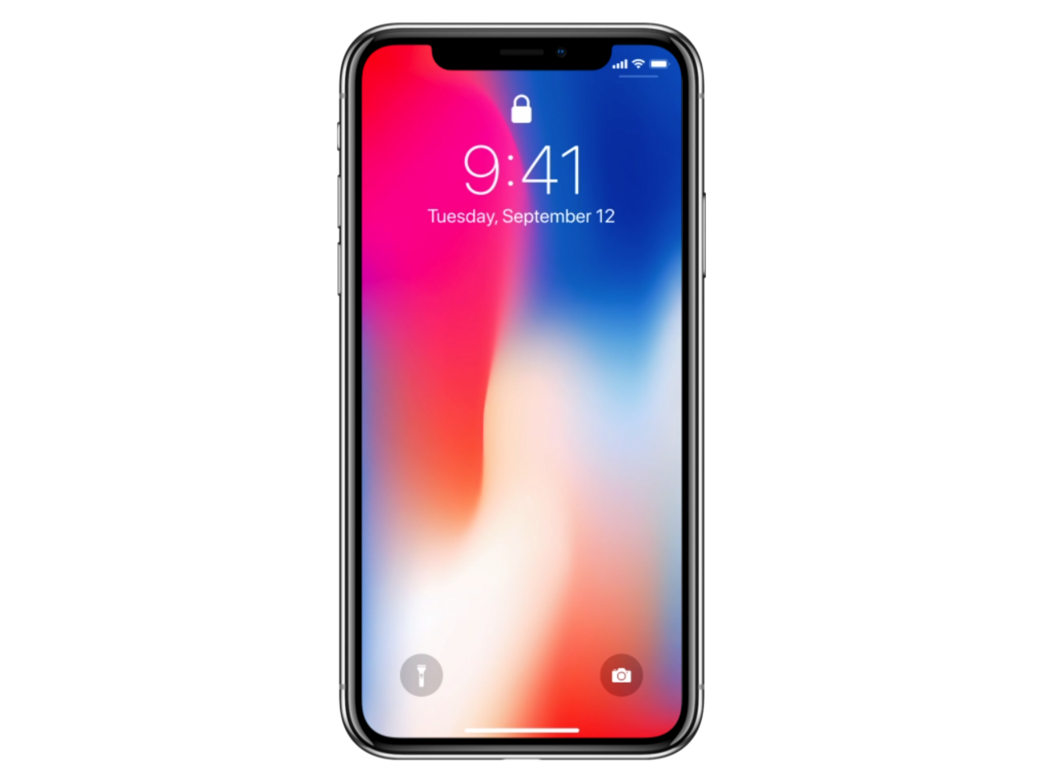 Iphone Mobile Iphone X Png