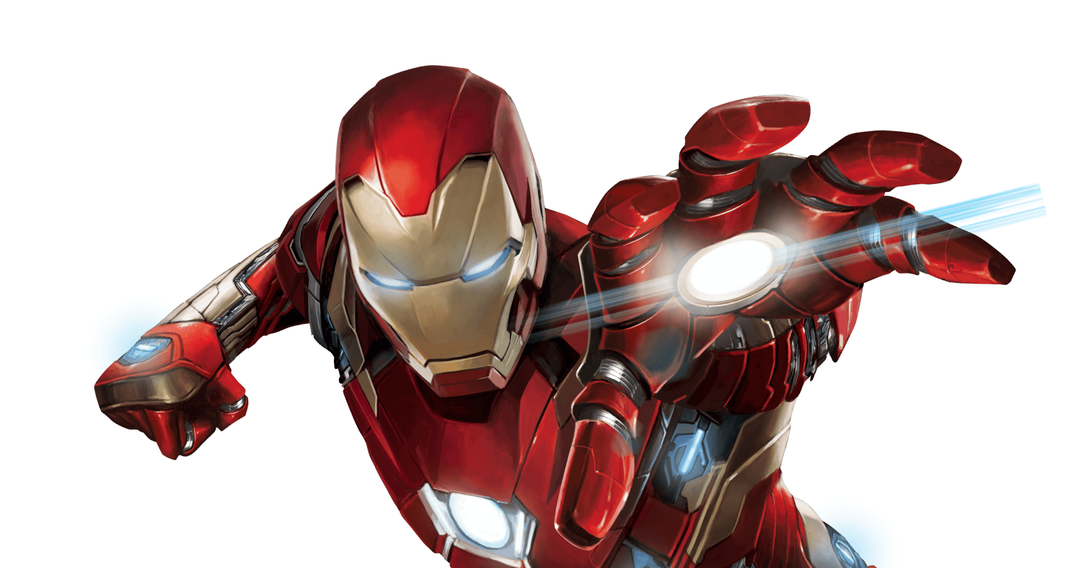 Iron Man Images Hd Wallpapers Ironman Png 33