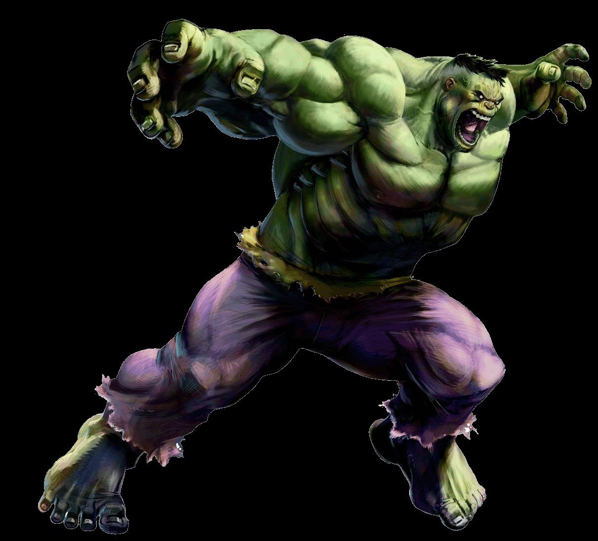 Fusion Fall Wallpaper Hd The Incredible Hulk Png Hd Big