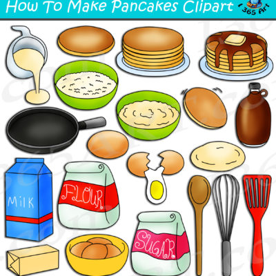 Browse Clipart - Clipart 4 School