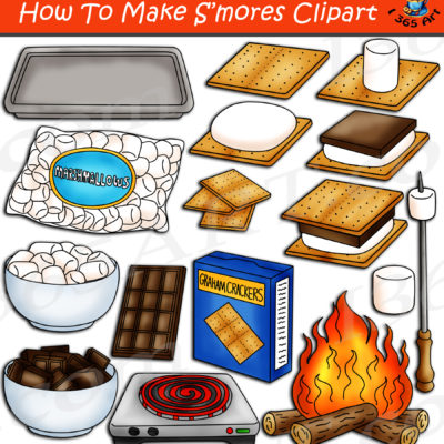 School Clipart - Royalty free Teacher Clipart 4 School  assignments