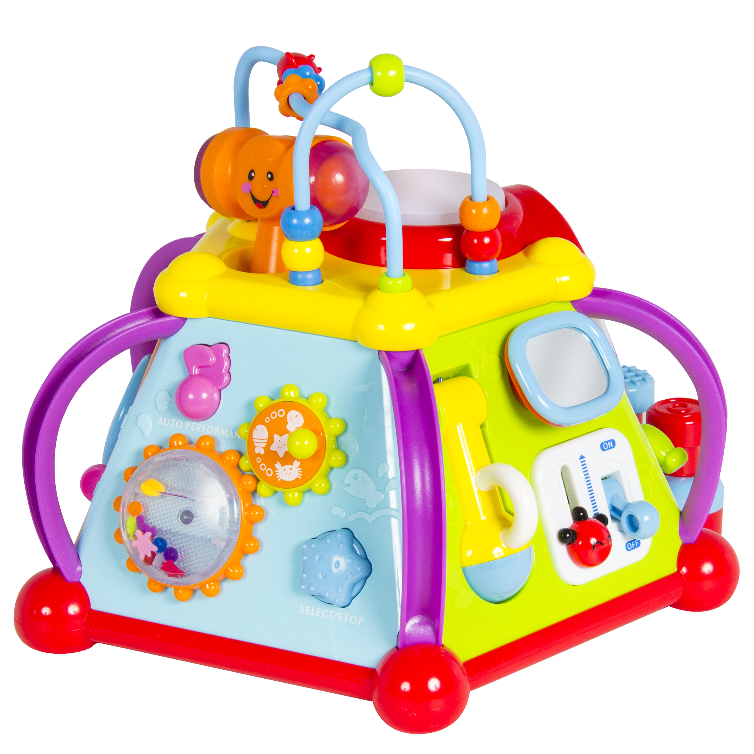 Baby Musical Toys Baby Toy Images Clipart Best