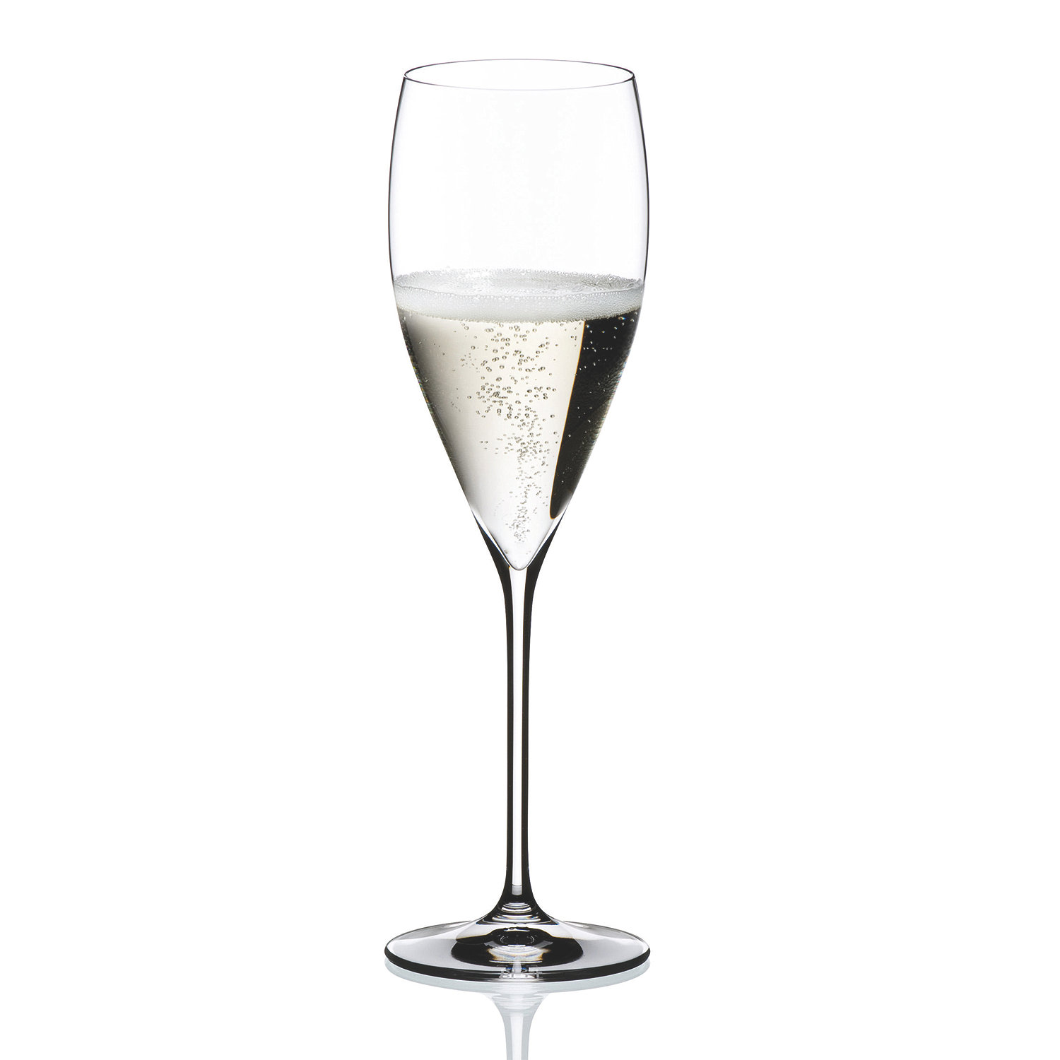 Champagner Glas Glass Of Champagne Clipart Best