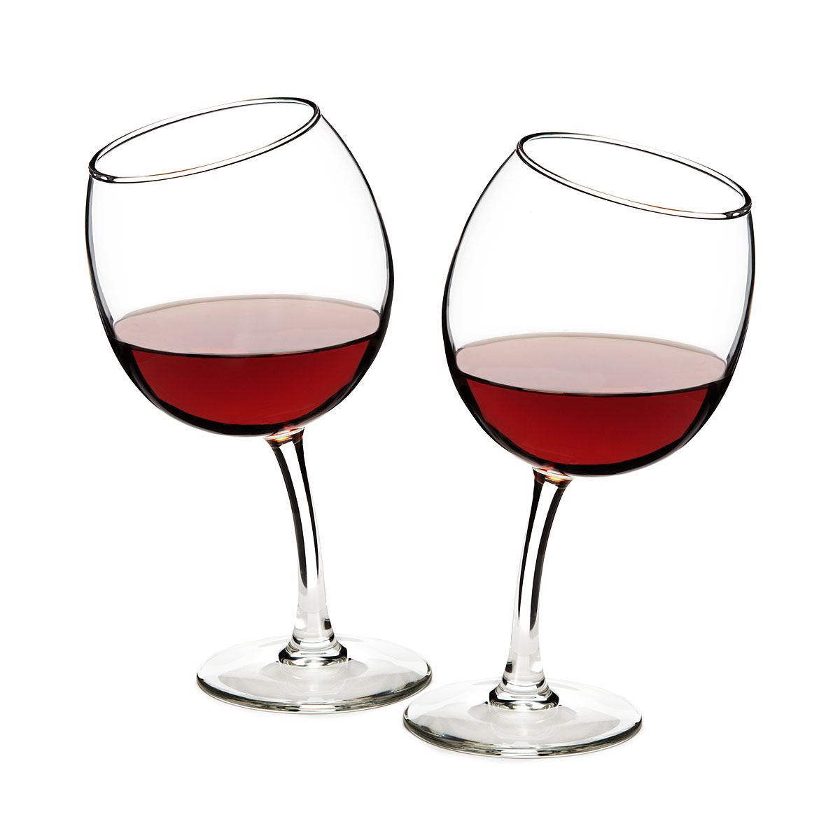 Where To Find Wine Glasses Cartoon Funny Glasses Clipart Best