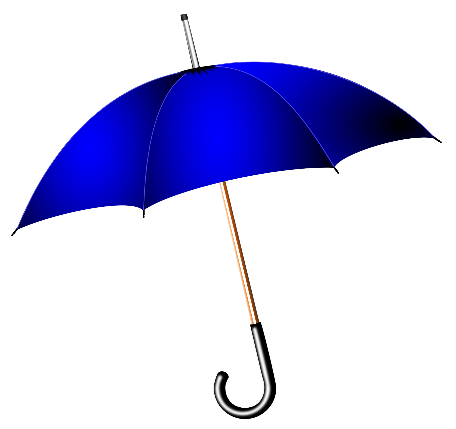 Regenschirme Transparent Umbrella Png Clipart Best