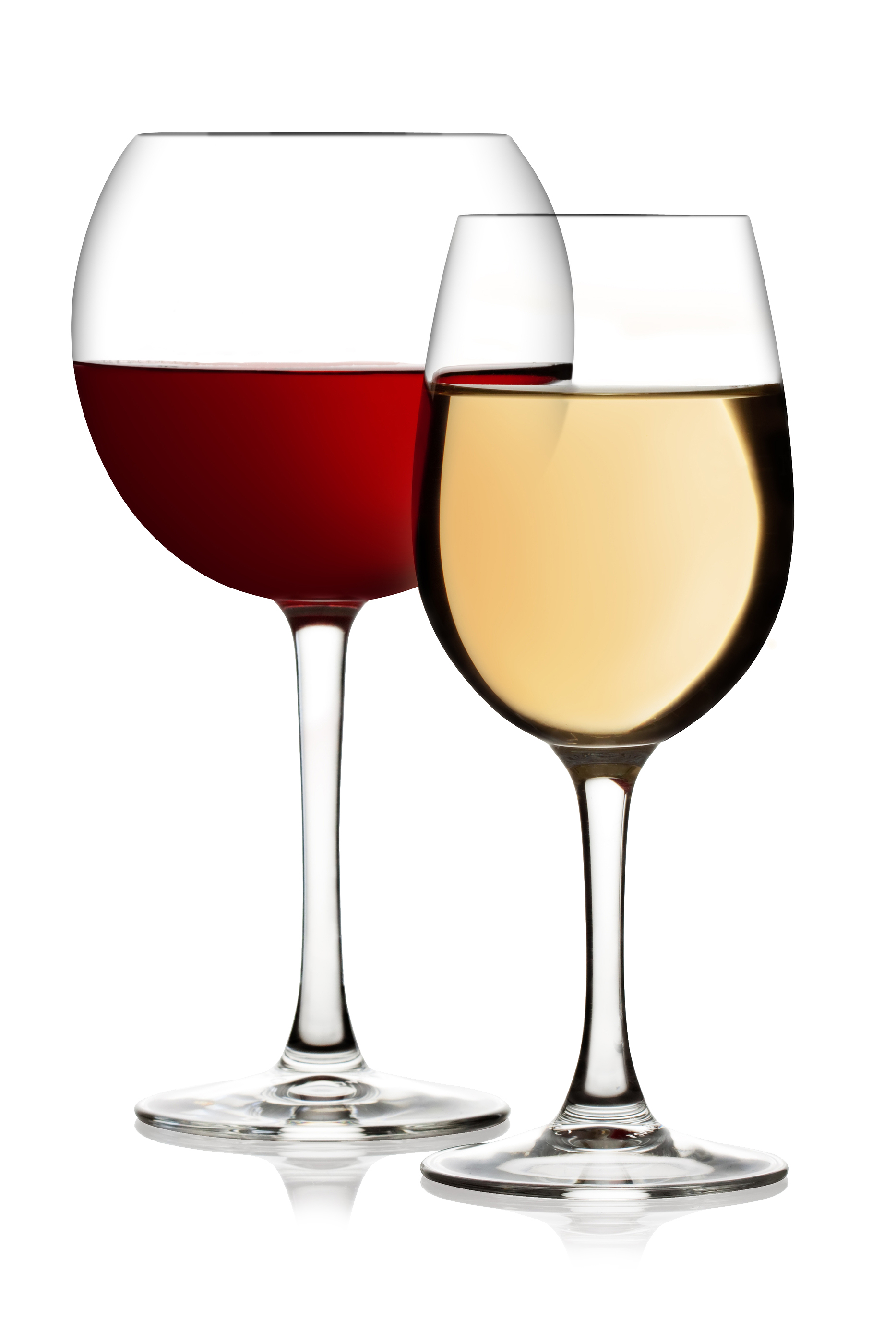 Where To Find Wine Glasses Wine Glasses Clipart Best
