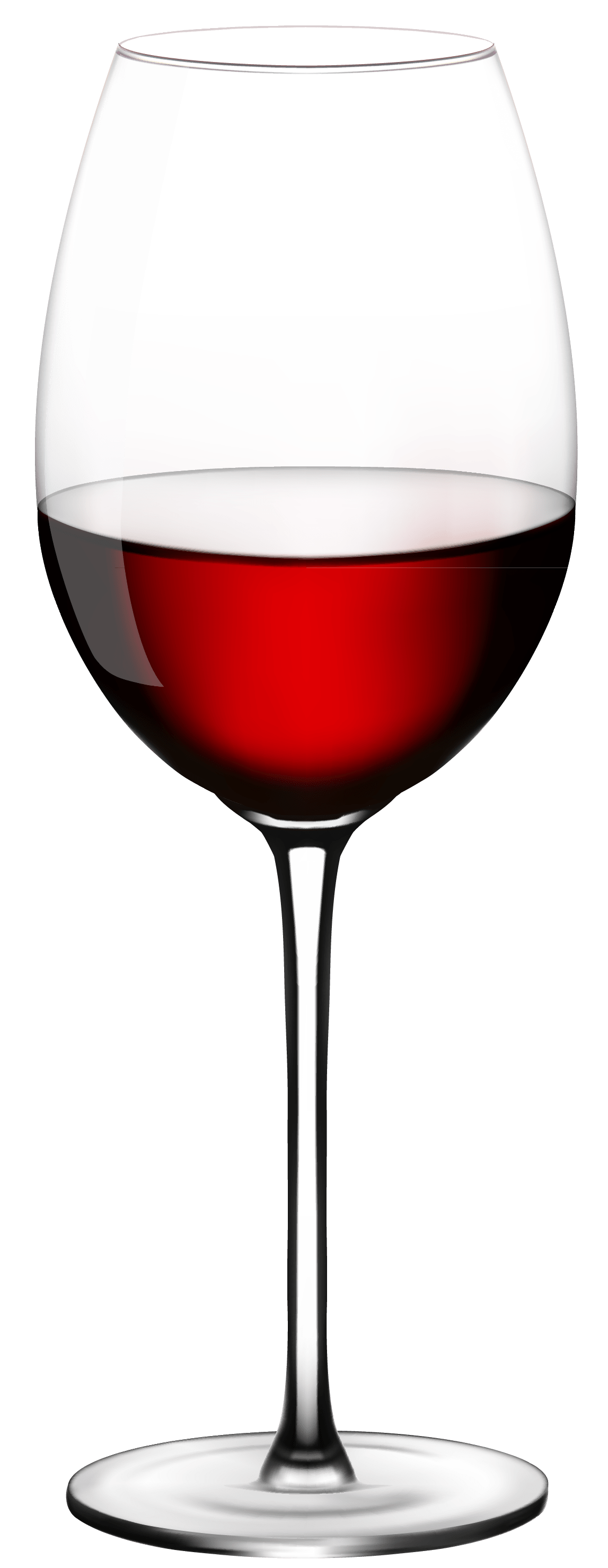 Where To Find Wine Glasses Wine Glass Clipart Best