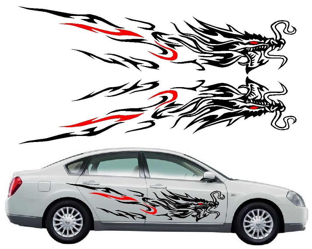 Custom Stickers Adelaide Graphics Design Sticker For Vehicles Clipart Best