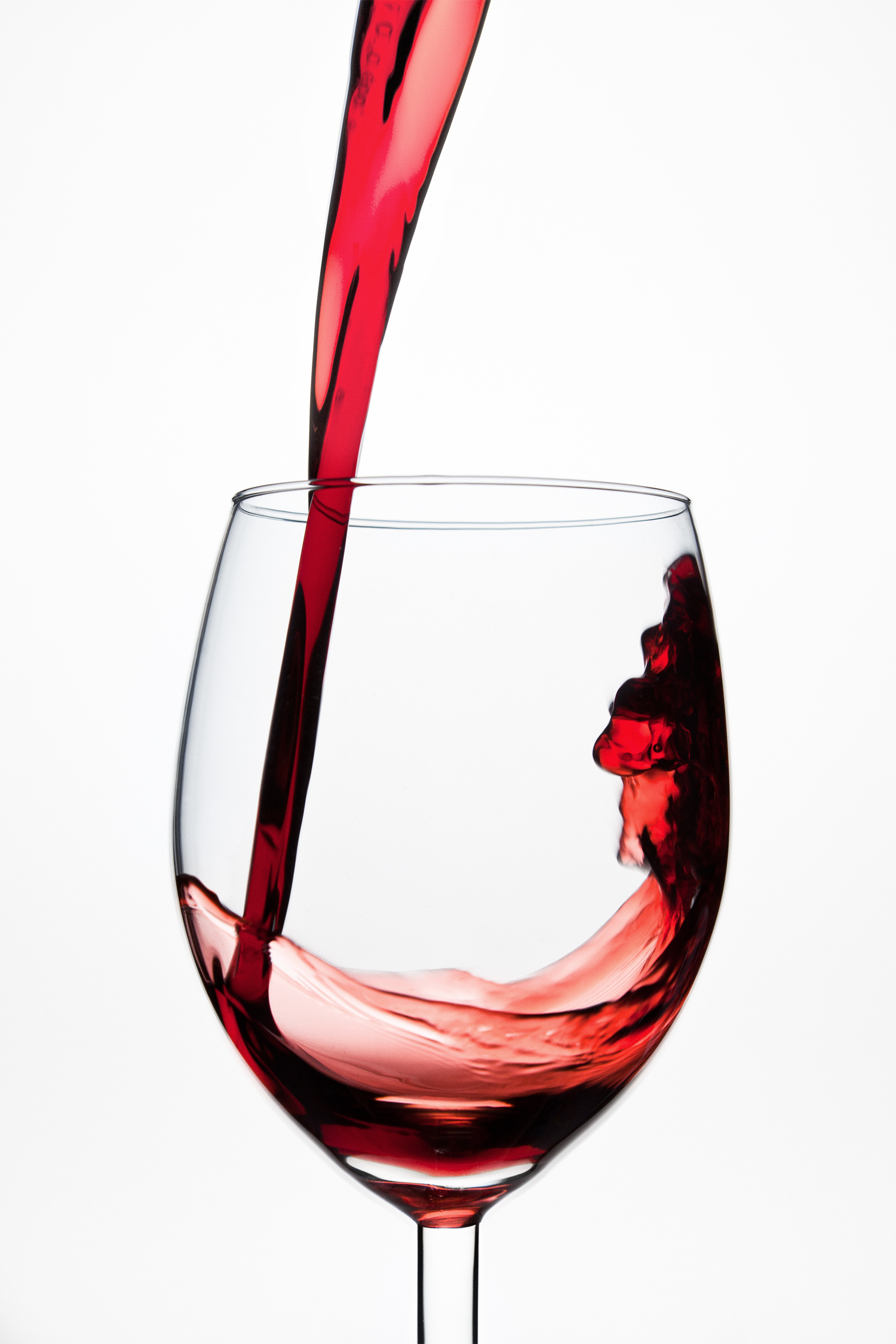 Where To Find Wine Glasses Glass Of Wine Clipart Best
