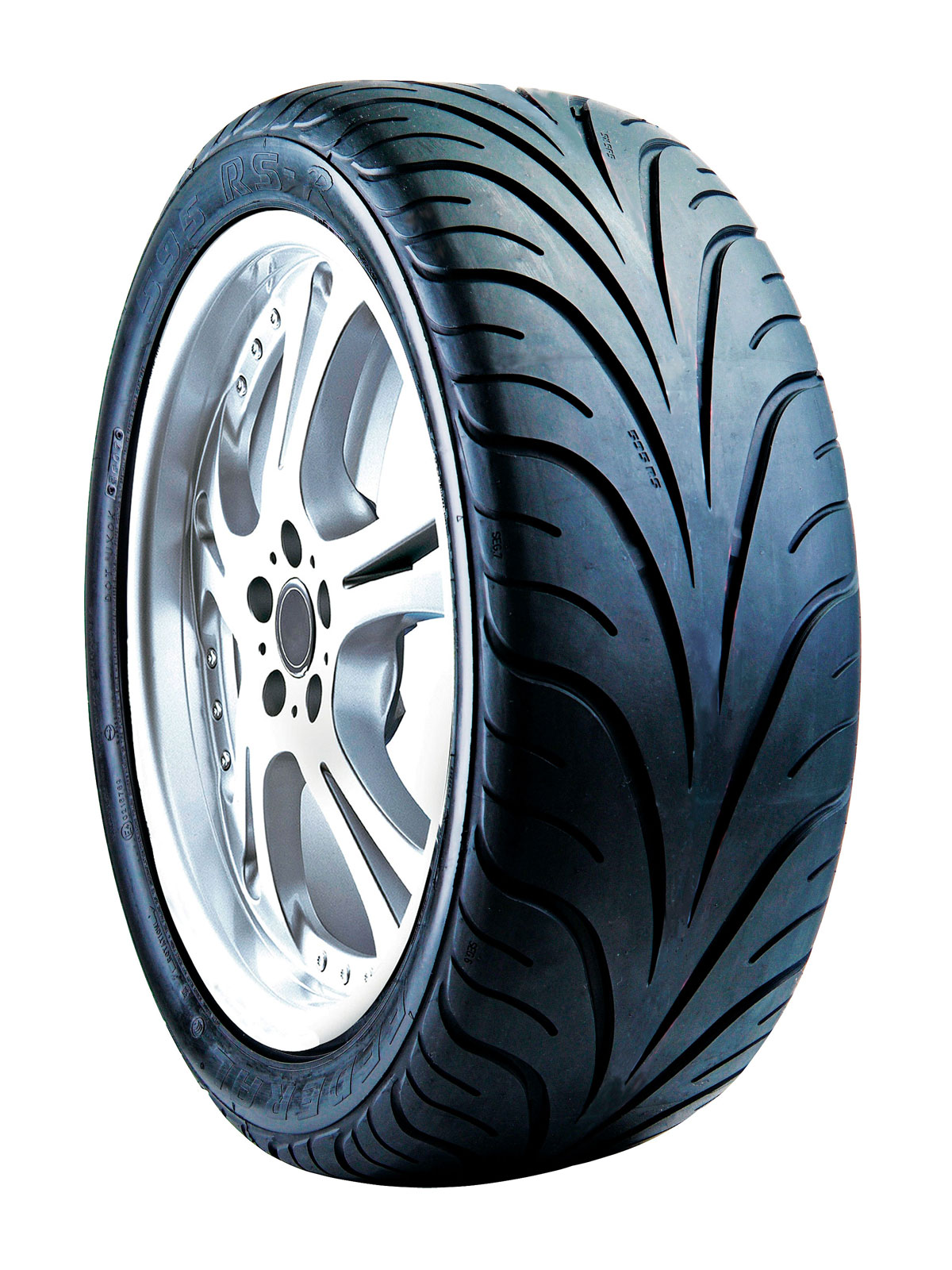 Tire Pictures Clipart Best
