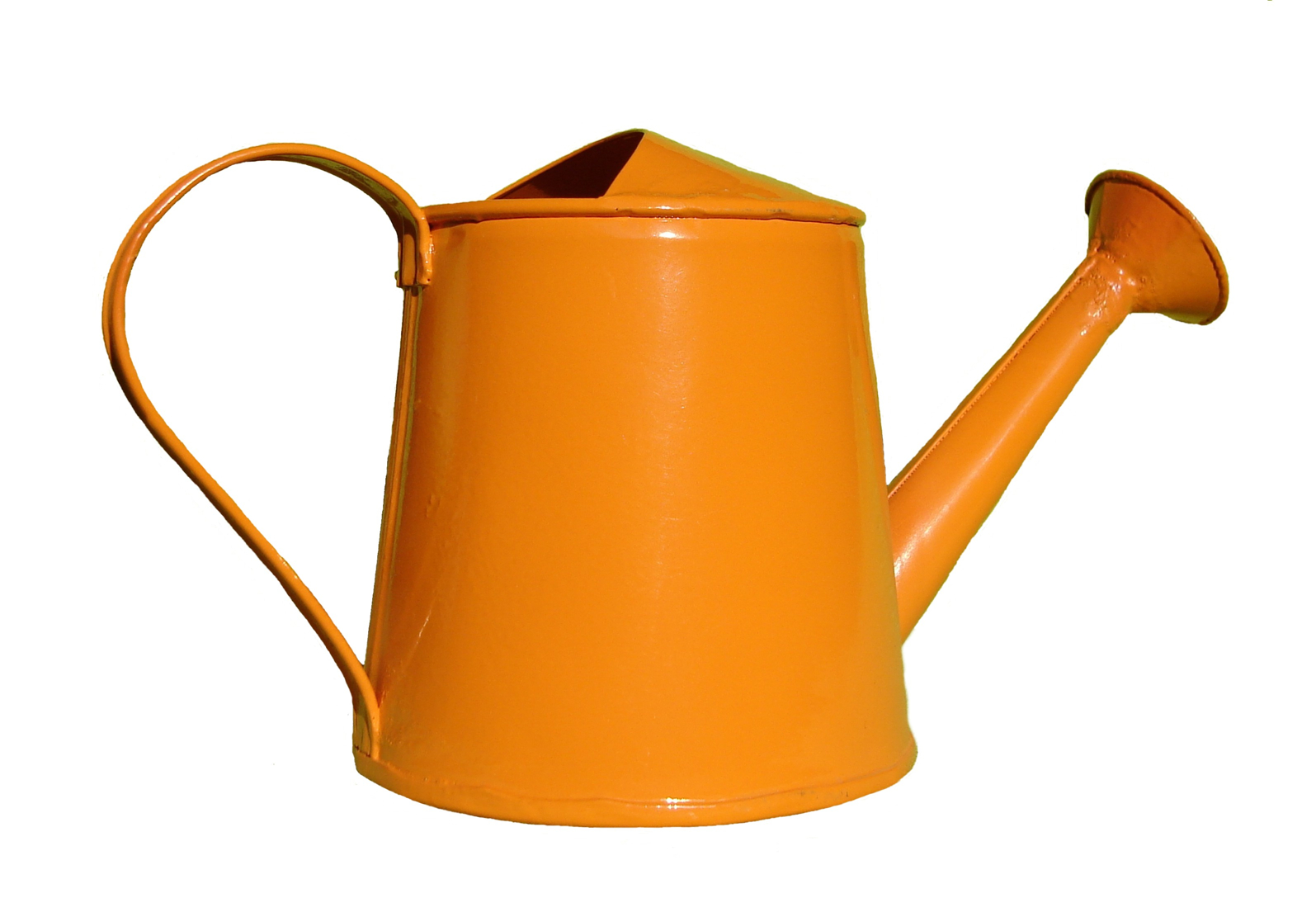Plant Watering Cans Chris Hughes Design Watering Can Clipart Best Clipart