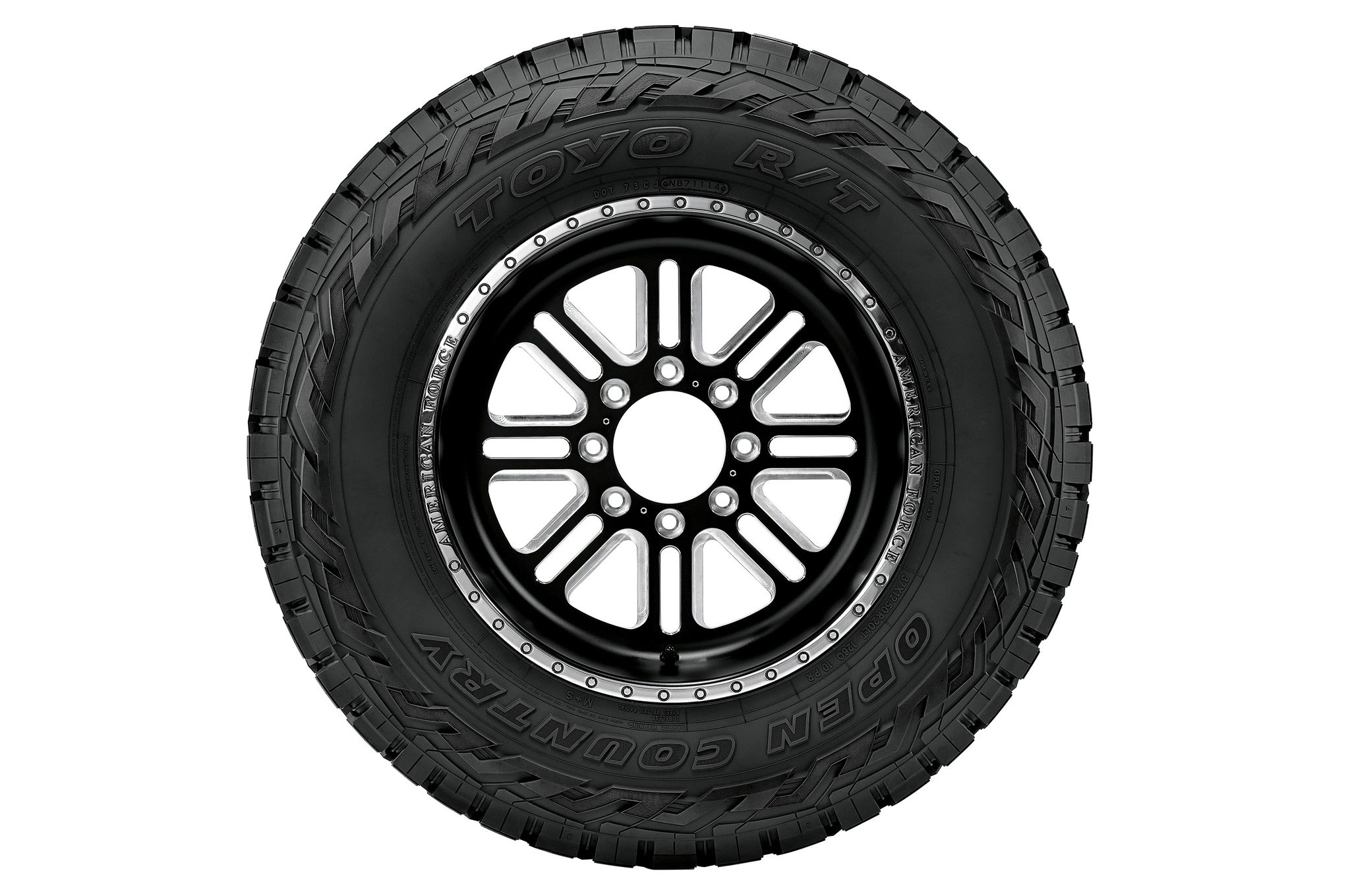 Tire Side View Clipart Best