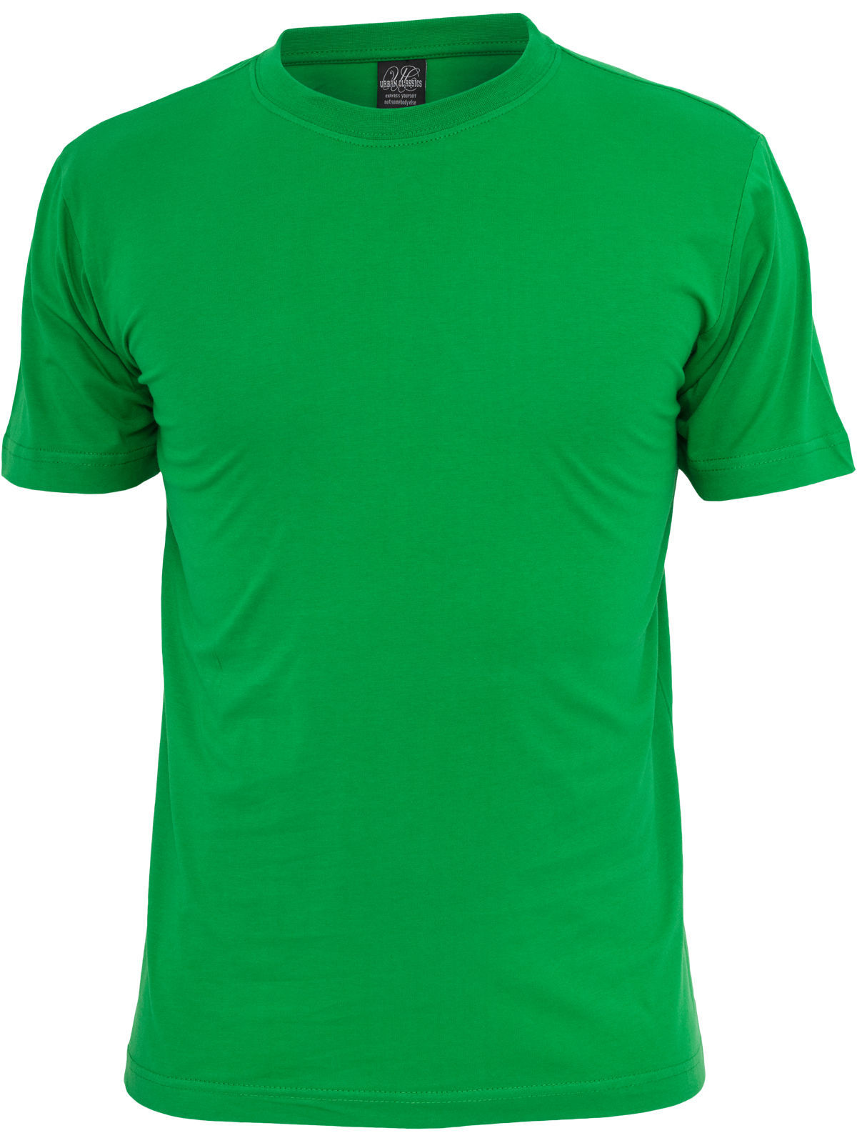 T Short Green T Shirt Artee Shirt