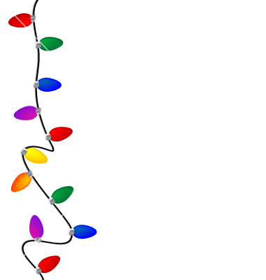 Christmas border christmas clip art borders free printable free