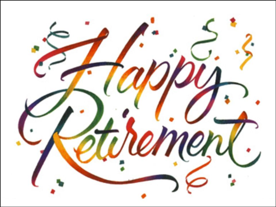 55 Free Retirement Clip Art - Cliparting