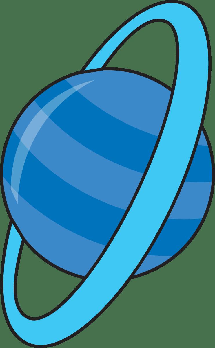 Space clip art cliparting com